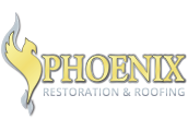 Phoenix Disaster Restoration